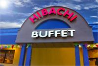 hibachi buffet rh hibachibuffetauburn com hibachi grill buffet auburn wa hibachi grill buffet auburn wa